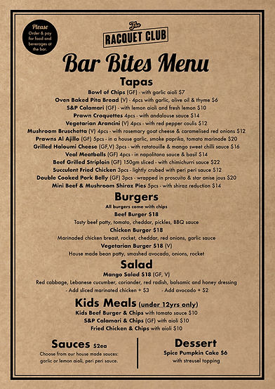 Bar Snacks Menu Autumn 2021.jpg