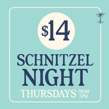 Schnitzel-Square-Tile.jpg
