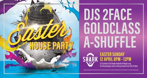 Easter-Sunday-Shark-FB-Event.jpg