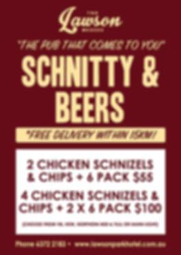 $55-Schnitty-Poster.jpg