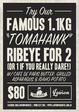 $80-Skeaks-1.jpg