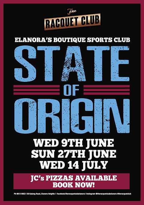 State-Of-Origin-Poster-2021.jpg