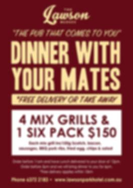 Dinner-for-mates-Poster.jpg