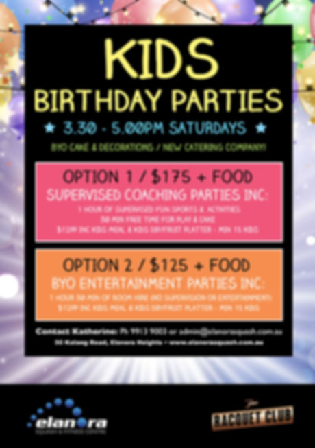 Kids-Party-Poster.jpg