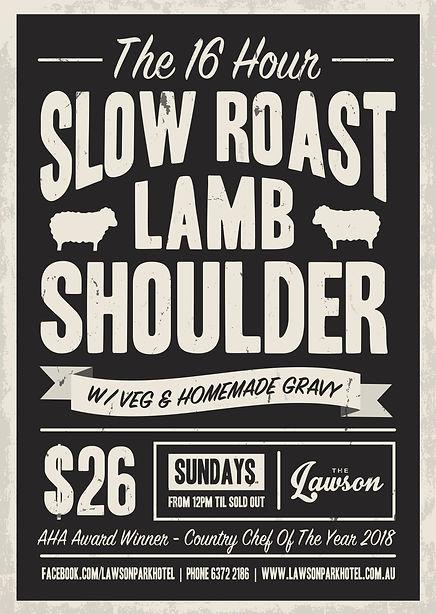 Sunday-Roast-Poster.jpg