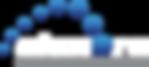 Elanora_Squash_Logo-WHITE.png