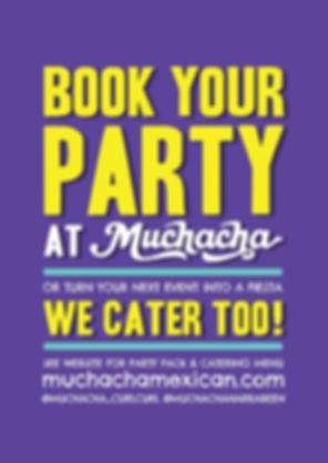 Party bookings.jpg