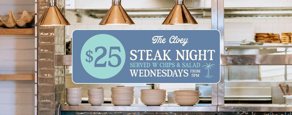 Steak-Website-Slide-1900-x-750px.jpg