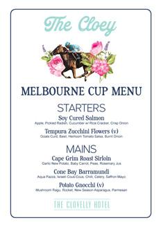 Cloey-Melbourne-Cup_Menu.jpg