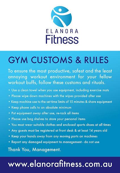 Gym Rules Poster.jpg