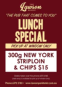 $15-Striploin-Poster.jpg