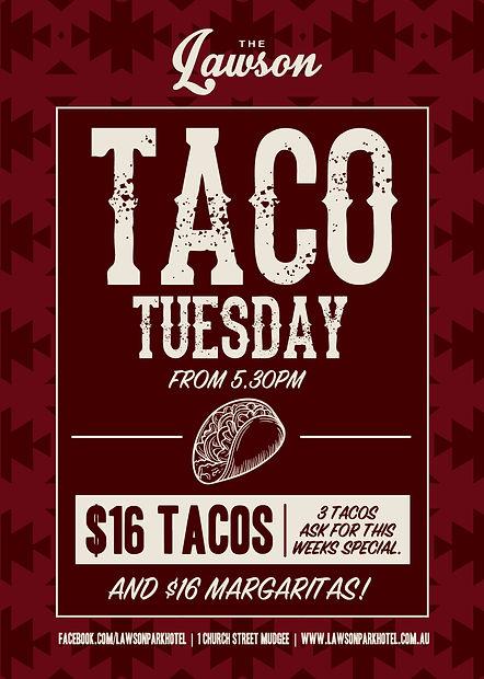 Taco-Tuesdays.jpg