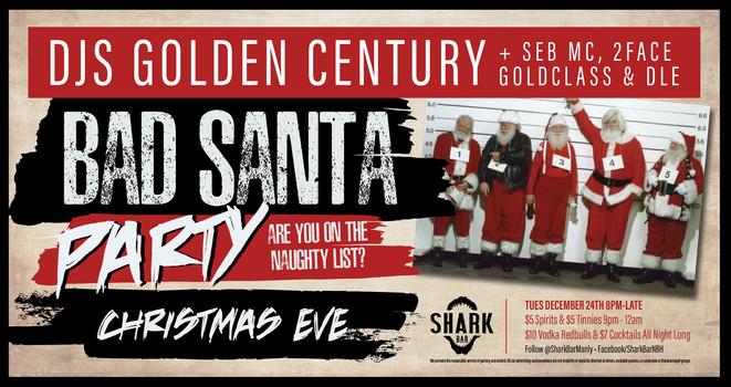 Bad-Santa-FB-Event.jpg