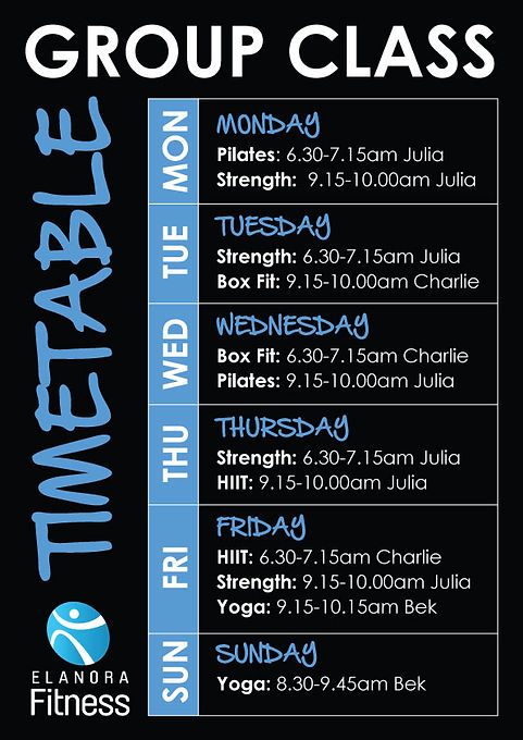 Group-Class-Timetable.jpg