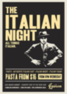 Italian-Night-Wednesday-$16-2018.jpg