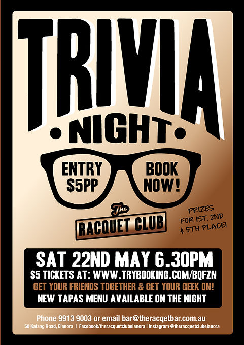 Trivia-Night-Poster.jpg