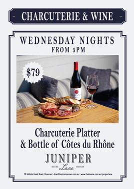 Charcuterie&Wine.jpg