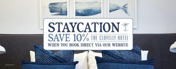 Staycation-Website-Slide-1900-x-750px.jp