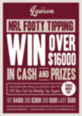 Lawson-Footy-Tipping-Poster.jpg