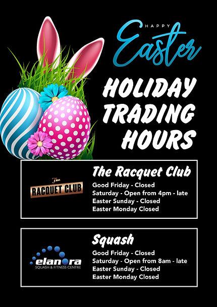 Easter-trading-2021.jpg
