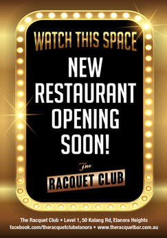Restaurant-Soon.jpg