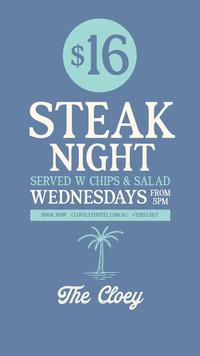 Steak-Instagram-Story.jpg