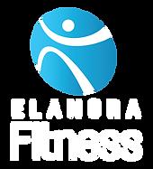 Elanora Fitness Logo No Background.png