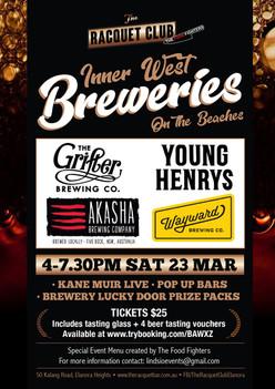 Beer-Tasting-Poster.jpg