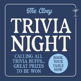 Trivia-Night-Square-Tile.jpg