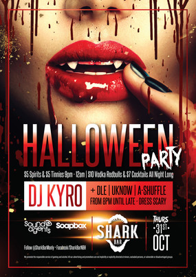 Halloween-Party-Poster-SB.jpg