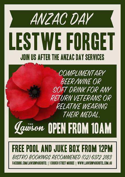 Lawson-Anzac-Day-2021.jpg