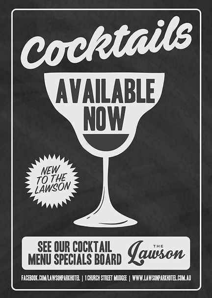 Cocktails-Now-Available-Specials.png