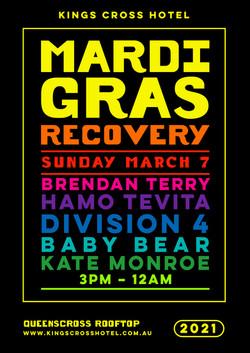 Mardi-Gra-Recovery-2021_v2
