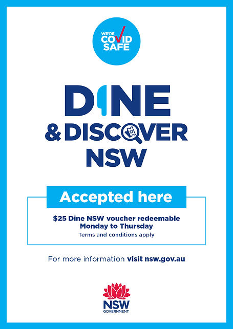 dine-nsw-poster.59bc5473-(1).jpg
