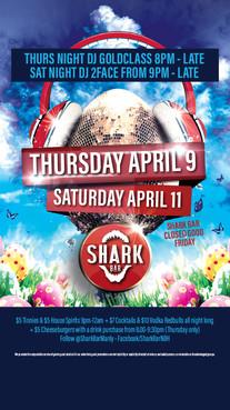 Easter-Shark-Insta-Stories-1.jpg