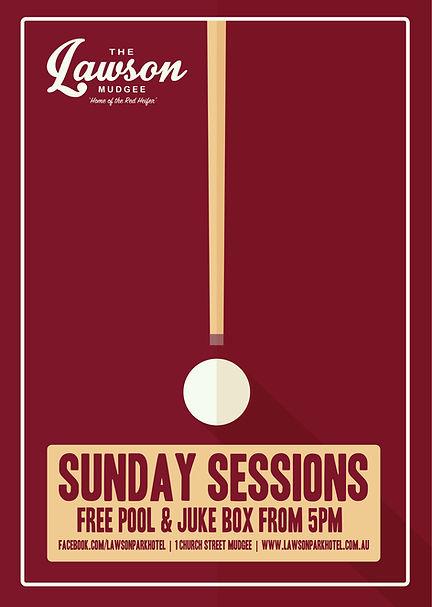 Sunday-Sessions.jpg