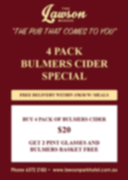 BULMERS-EDITED.jpg