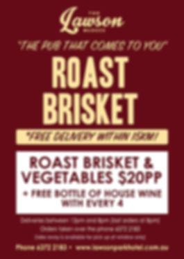 Brisket-Poster.jpg