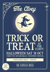 Halloween-at-The-Cloey2.jpg