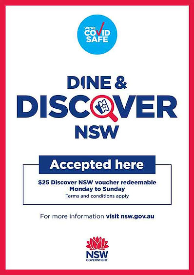 PGC-discover-nsw-poster-1.jpg