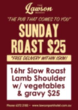 $25-Sunday-Roast.png
