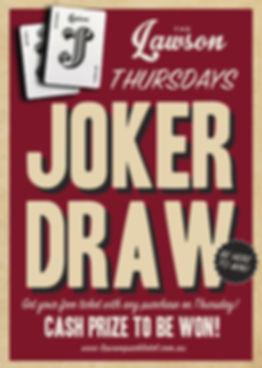 Lawson-Joker-Draw.jpg