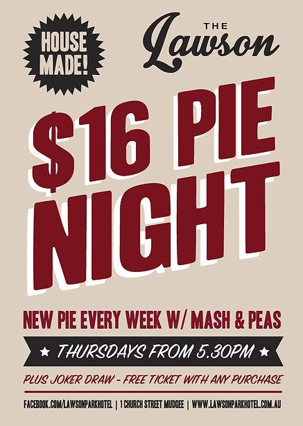 $16-Pie-Night.jpg