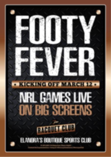 Footy-Season-Poster.jpg