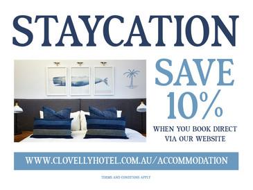 Staycation-Til-Screen-800x600px.jpg