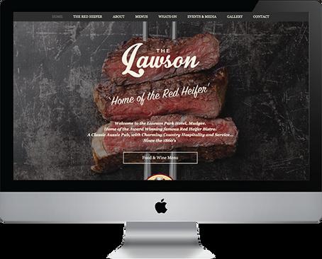 Lawson-Web.png