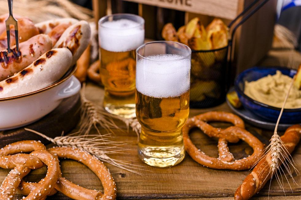 german_beer_homepage-2.jpg