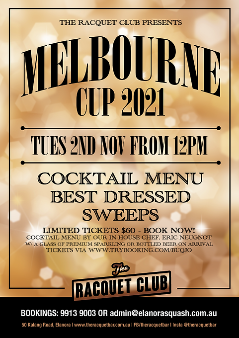Melbourne-Cup-2021-Poster.png