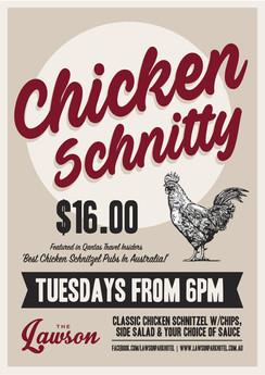 Chicken-Schnitzel-Tuesdays.jpg