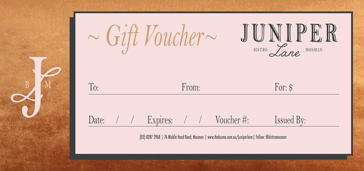 Gift Voucher JL.jpg